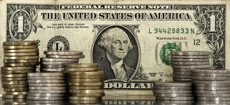 Buy Penny Stock Online