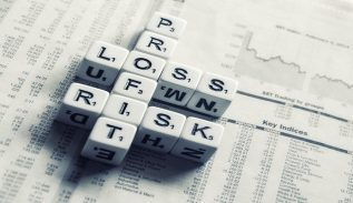 Reducing Stock Market Risks