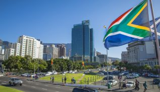 South Africa Brexit