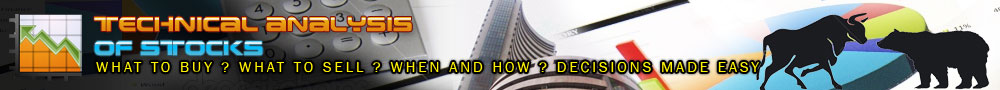 Online Traders community for Indian Stock Market